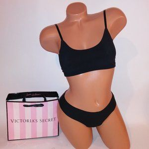 Victoria Secret Bralette Set